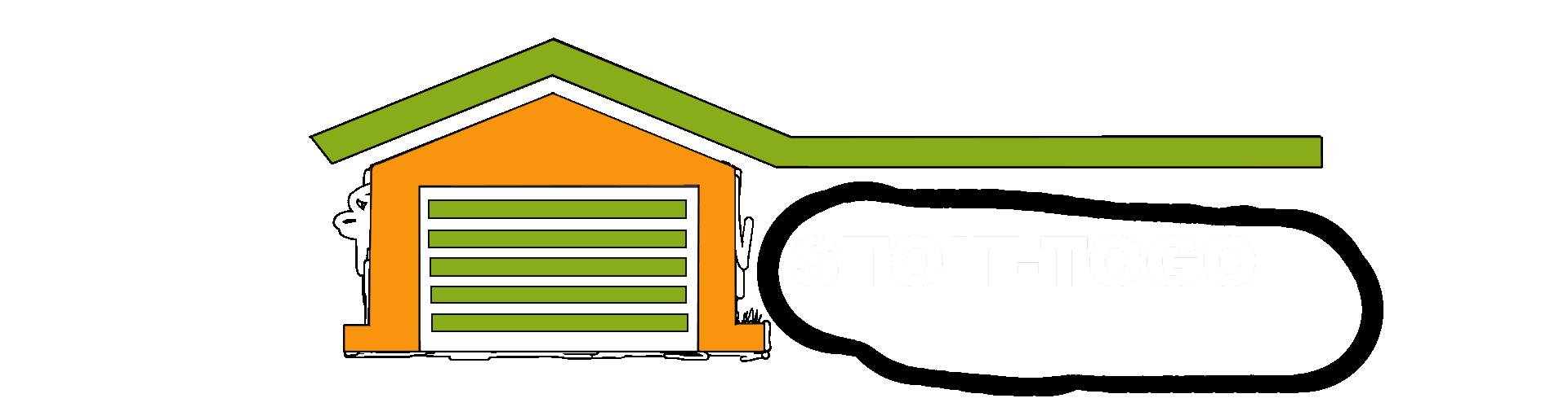 Stoit-togo.ru